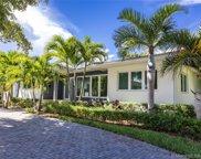 1351 Ne 101 St, Miami Shores image