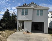 5224 W Niblick Court, Nags Head image