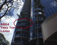 425 South Street Unit 604, Honolulu image