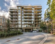 1415 Parkway Boulevard Unit 407, Coquitlam image