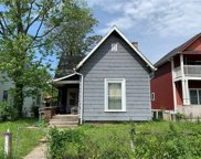 1824 Ruckle  Street, Indianapolis image
