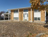 7318 S 1420  E, Cottonwood Heights image