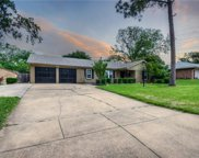 6309 Wrigley Way, Fort Worth image