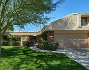 35889 W Paseo  Circulo W, Cathedral City image