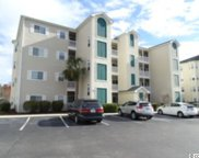 1100 Commons Blvd. Unit 714, Myrtle Beach image