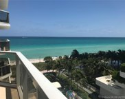 6423 Collins Ave Unit #704, Miami Beach image