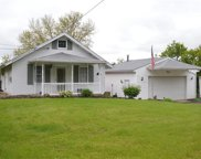 92 Forest Grove Rd, Robinson Twp - NWA image