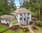 14933 22nd Ave SW, Burien image