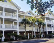 5801 Oyster Catcher Dr. Unit 432, North Myrtle Beach image