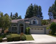 14016 Chestnut Hill Ln, Rancho Bernardo/Sabre Springs/Carmel Mt Ranch image