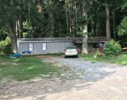 5381 Groovers Landing Rd, Acworth image