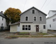 8 WATER ST, Johnstown image