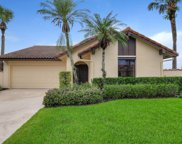 3241 SW Bobalink Way, Palm City image