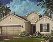 1009 Cayes Cir, Cape Coral image