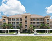 10711 Palazzo Way Unit 302, Fort Myers image