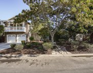 3746 Laguna Oaks Pl, Palo Alto image