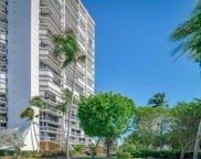 2400 Presidential Way Unit #405, West Palm Beach image
