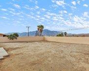 10759 Pomelo Drive, Desert Hot Springs image