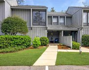 224 Salt Marsh Circle Unit 1C, Pawleys Island image