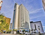 2504 N Ocean Blvd. Unit 934, Myrtle Beach image