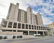 1003 S Ocean Blvd. S Unit 1202, North Myrtle Beach image