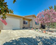 3304 Foothill Vista Dr, Cottonwood image