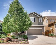 4288 Prairie Rose Circle, Castle Rock image