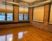 160 Fremont Street Unit 301, Worcester image