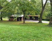 38 Shady Valley  Drive, Chesterfield image