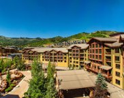 3855 N Grand Summit Drive Unit 308 Q1, Park City image