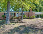 10 Theodore Circle, Greenville image