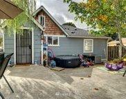 9928 Yakima Avenue S, Tacoma image