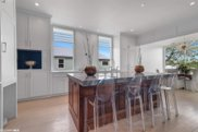 14013 Isle Of Pines Dr, Magnolia Springs image