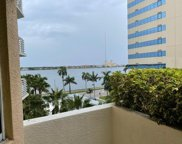 1551 N Flagler 515 Drive Unit #515, West Palm Beach image