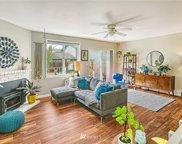 14546 30th Avenue NE, Shoreline image