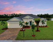 423 SW Vista Lake Drive, Port Saint Lucie image