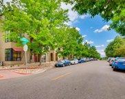 3068 Umatilla Street Unit A, Denver image