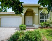 9007 Sw 161st Ter, Palmetto Bay image