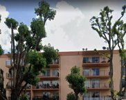 1950 W 56th St Unit #2404B, Hialeah image
