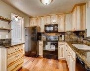 3090 W Prentice Avenue Unit D, Littleton image