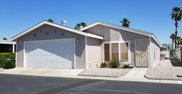 127 Hester Drive, Cathedral City image