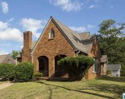 727 77th Pl, Birmingham image