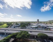4300 Waialae Avenue Unit A1303, Honolulu image