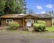 10561 N Madison Ave NE, Bainbridge Island image