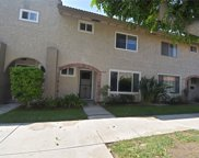 13878     La Jolla, Garden Grove image