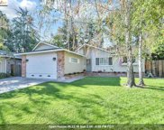 837 Tully Way, Concord image