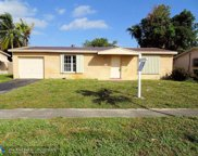 4461 NW 22nd St, Lauderhill image