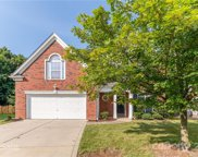 14106 Caraway Woods  Court, Charlotte image