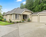 1809 163rd St SE, Mill Creek image