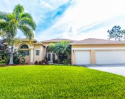 5603 NW Wesley Road, Port Saint Lucie image